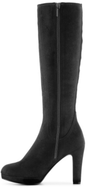 Impo Overstep Boot