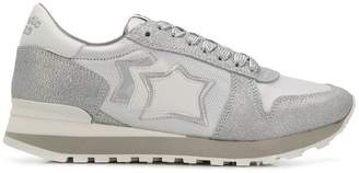 Atlantic Stars Alhena Agny sneakers