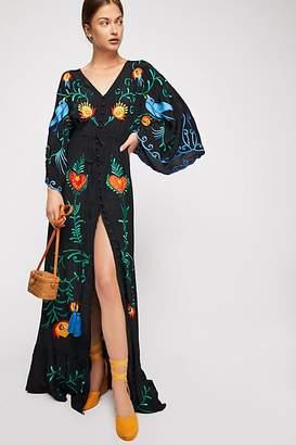 DAY Birger et Mikkelsen Fillyboo Strange Magic Kimono