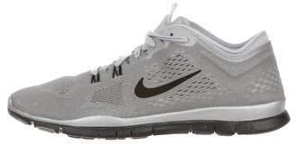 Nike Mesh Free TR Fit 4 Low-Top Sneakers
