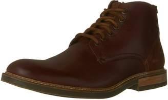 Steve Madden Men's Bronsen2 Boot