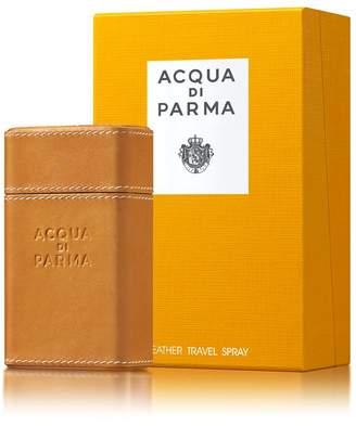 Acqua di Parma Le Colonie Travel Spray Case