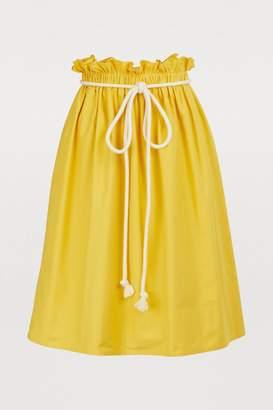 Atlantique Ascoli Grand Large skirt