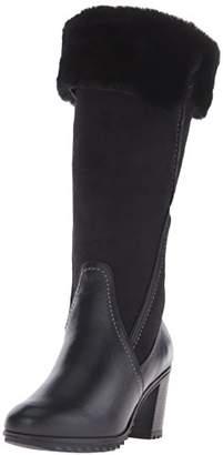 Pajar Women's Riviera Boot
