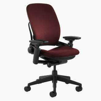 Steelcase Leap Desk Chair