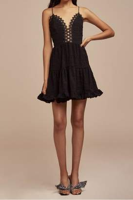Finders Keepers Sofia Dress