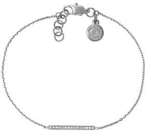 Michael Kors Crystal Matchstick Bracelet