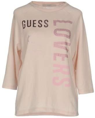 GUESS (ゲス) - ゲス スウェットシャツ