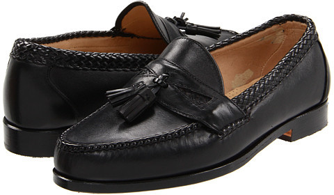 Allen Edmonds Allen-Edmonds Maxfield