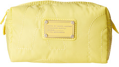 Marc by Marc Jacobs Pretty Nylon Small Cosmetic Cosmetic Case