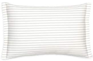 Southern Tide Sullivan Pinstripe Pillow