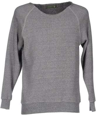 Alternative Sweatshirts - Item 37886014JV