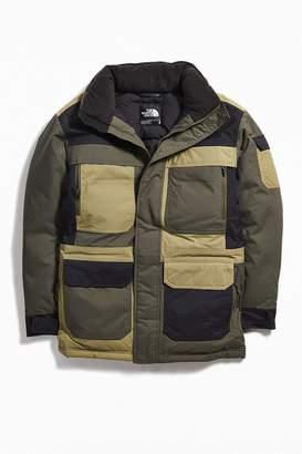The North Face McMurdo II Parka Coat