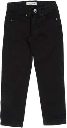 Gaudi' GAUDÌ Casual pants - Item 36847397DG