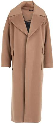 Please Coats - Item 41892421KR