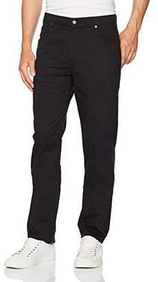 Dickies Men's Flex Work Pant Regular Straight Fit