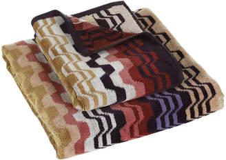 Missoni Home Lara Towel