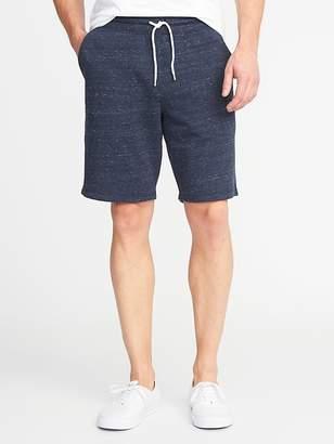 Old Navy Drawstring Jogger Shorts for Men - 9-inch inseam