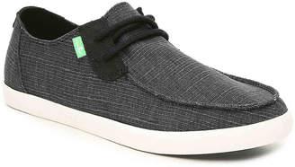 Sanuk Nami Sneaker - Men's