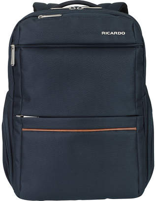 Ricardo Beverly Hills Sausalito Backpack