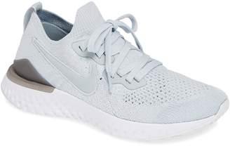 53ae7542e Nike Women Sneaker Flyknit - ShopStyle