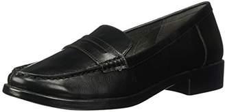 Aerosoles A2 Women's Side Dish Slip-On Loafer