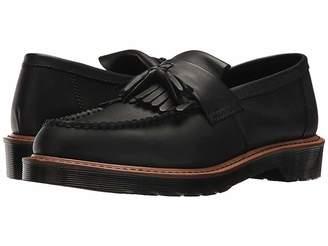 Dr. Martens Adrian Tassel Loafer Men's Slip on Shoes