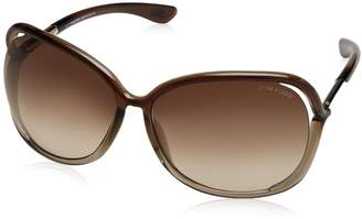 ef60e9fc4a4 at Amazon Canada · Tom Ford Raquel FT0076 Sunglasses-38F Bronze (Gradient  Brown Lens)-63mm