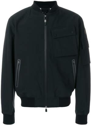 Christopher Raeburn Save The Duck X Shel jacket