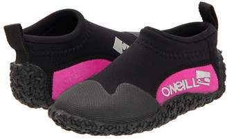O'Neill Kids Reactor Reef Boot Girls Shoes