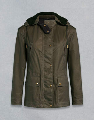 Belstaff Fairclough Field Jacket