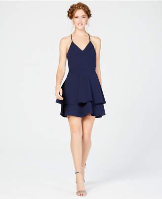 Teen Girls Dresses Shopstyle