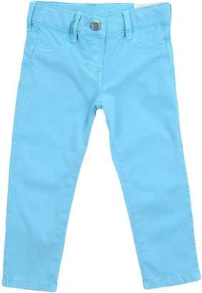 Eddie Pen Casual pants - Item 36979680NJ
