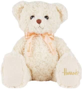 Harrods Harriet Bear (Large)
