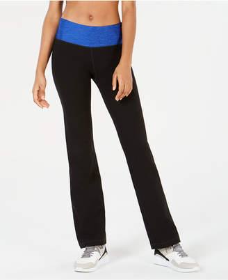 871a62331dffa Navy Blue Yoga Pants - ShopStyle