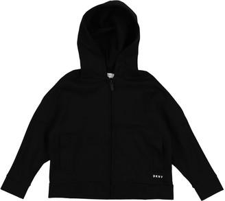 DKNY Sweatshirts - Item 12226375MU