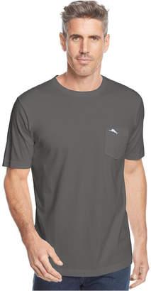Tommy Bahama Men's Bali Sky T-Shirt