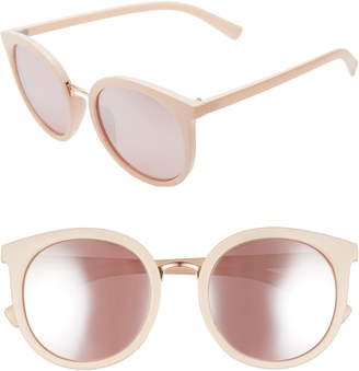 93b257892ade5 BP Black Women s Sunglasses - ShopStyle