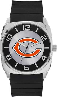 Men's Sparo Chicago Bears Forever a Fan Watch