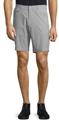HUGO BOSS Crigan Classic Shorts