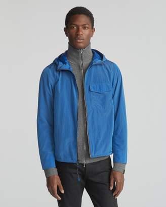 Rag & Bone Ace shirt jacket