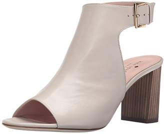Kate Spade Women's Emina dress Sandal
