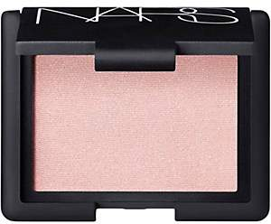NARS Women's Blush - Reckless