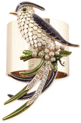 Joanna Buchanan Bird Napkin Rings, Set of 2