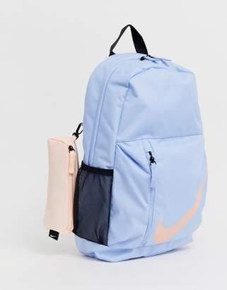 Nike Backpacks For Women - ShopStyle UK 441cf947ae30a