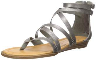 Blowfish Women's Bungalow Sandal