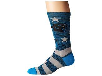 Stance NFL Panthers Banner