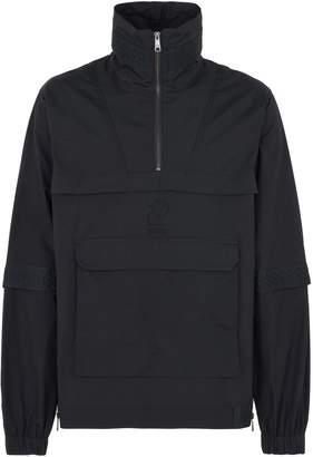 Puma x XO Jackets - Item 41794819XG