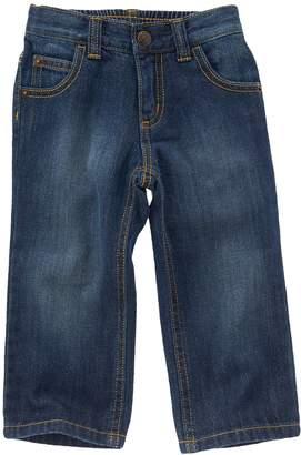 Crazy 8 Crazy8 Straight Jean