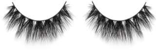 Lilly Lashes Mykonos 3D Faux Mink False Lashes